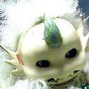 Heliozoa