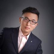 南京摄影师-李通珊
