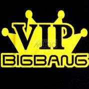 BIGBANG视频台