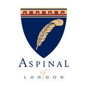 Aspinal-of-London