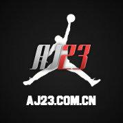 AJ23網