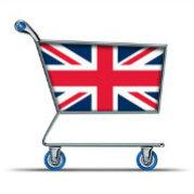 英国购物达人
