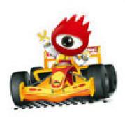 新浪网赛车频道成立于2004年,致力于为网友带来快速全面的赛车运动中文资讯。