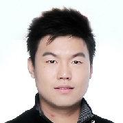 DJ981邬强