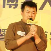 《知音》资深编辑和记者,2006年新浪中国博客大赛年度总冠军,2019新浪微博大赛十万大奖得主。