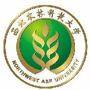 西北农林科技大学招生办公室