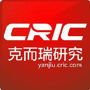 CRIC研究