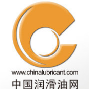 中国润滑油网