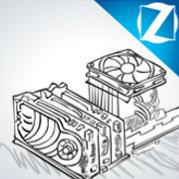 ZOL硬件DIY