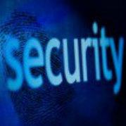 CodeSecurity