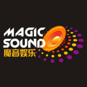 MAGIC-SOUND魔音娱乐