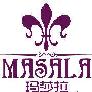 玛莎拉国际美食汇