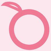 iMomoko.com以销售日韩彩妆护肤为主美国洛杉矶仓库发货,吸引一众年轻时尚的消费者。iMomoko小编轮流在微博驻守,为亲爱的客户更新信息,并策划各类市场宣传活动。关注iMomoko微博,及时掌握我们第一手折扣资讯。如有各种问题请致电客服人员。我们感谢您的支持与关注。