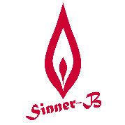 Sinner-B女权拉拉小组