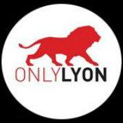 ONLYLYON里昂城市推广署