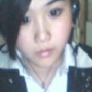 18岁的弘图微博照片