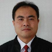 陈法仲律师