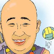 播音主持王喆