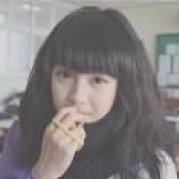 宝贝景明微博照片