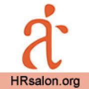 HRsalon