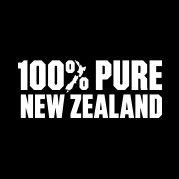 紐西蘭旅遊局