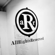 AllRightsReserved