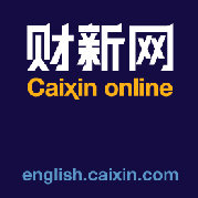 Caixin Online 的新浪微博
