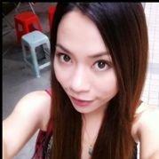 NikoWong_BBG微博照片