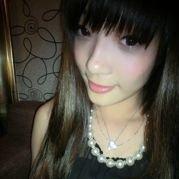 Tentty-尛瑩瑩