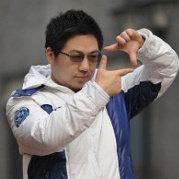 刘青是二龙