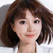 Shylina萱萱老師