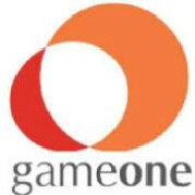 GameoneTW