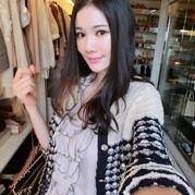 刘钰懿-Shirleylau
