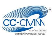 CC-CMM国际标准