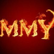 Lu-MMY