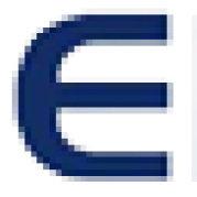 EMPAcc项目
