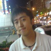 徐大肯KenHsu