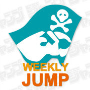 少年JUMP吧