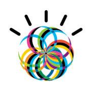 社交商务IBM