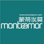蒙蒂埃莫monteamor