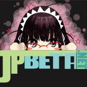 JPbeta