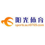 竞技宝体育频道