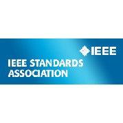 IEEE标准协会