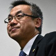 刘志强律师