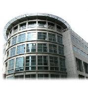北医三院电�y��c_北京大学第三医院的微博_微博
