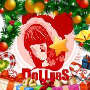 dollbbs