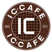 IC咖啡微博照片