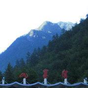 中国青年旅行社云龙分社
