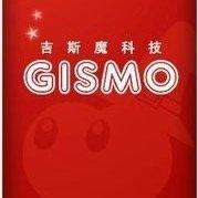 Gismo吉斯魔科技股份有限公司