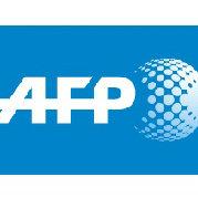 AFP 的新浪微博